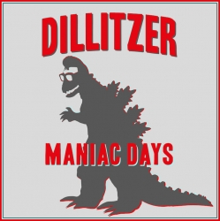 Dillitzer Maniac Days