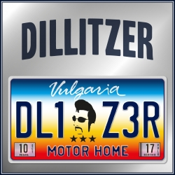 Motorhome –Dillitzer-Single 2017