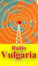 Radio S. Vulgaria