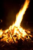 Das Großfeuer
