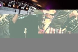 Dillitzer Live - Sinnflut Festival Erding - 2011