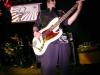 Dillitzer im Backstage-Club München beim House-Of-Music-Bandcontest der MHMK, 2012