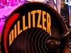 Dillitzer Live im Rationaltheater München, Dezember 2012