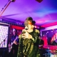 Dillitzer Release-Party 20 Golden Classics, München, 2015