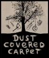 Dust Covered Carpet