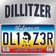 Motorhome - Dillitzer-EP 2017