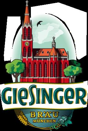 Dillitzer Live im Giesinger Bräu München, 07.06.2019